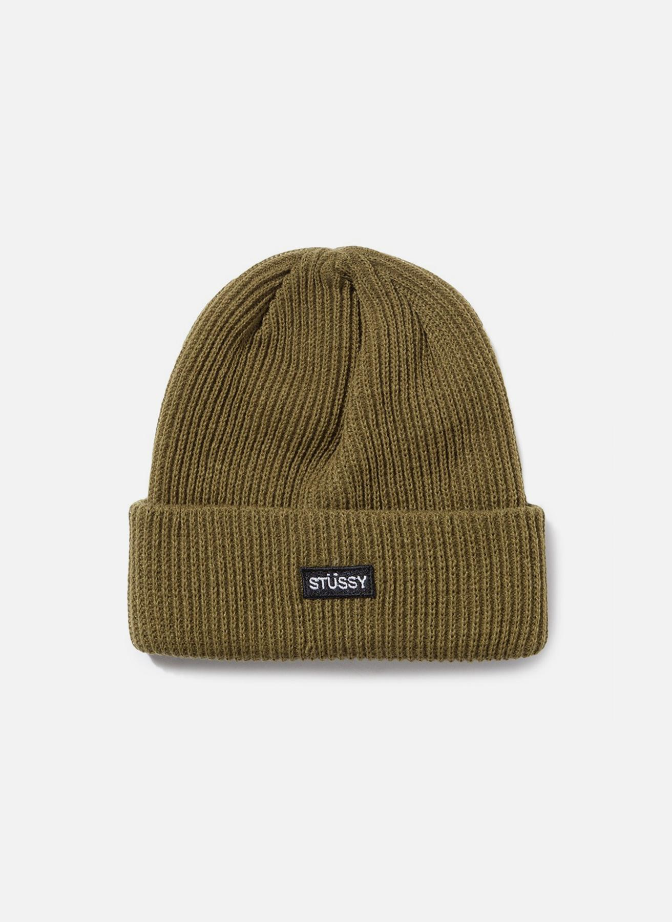 ff239399d90 Small Patch Watchcap Beanie