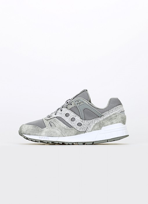 Saucony Grid SD 'Garden District' S70416-1