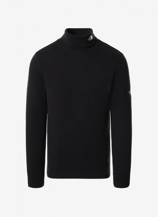 The North Face Mountain Archives LS Tee NF0A5ICAJK31
