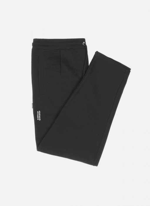 Everyday Workshop Pant