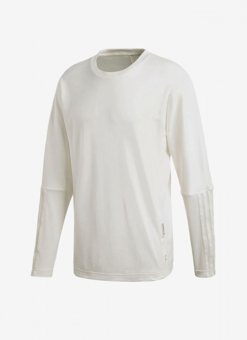 adidas NMD Longsleeve Off White DH2281