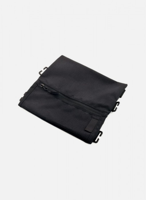 TCL-Square Pouch