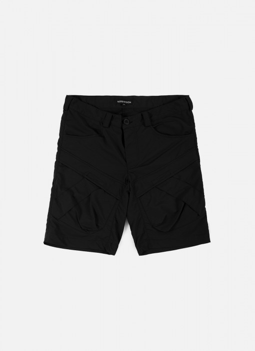 Riot Division 2 Pockets Shorts RD-2PS