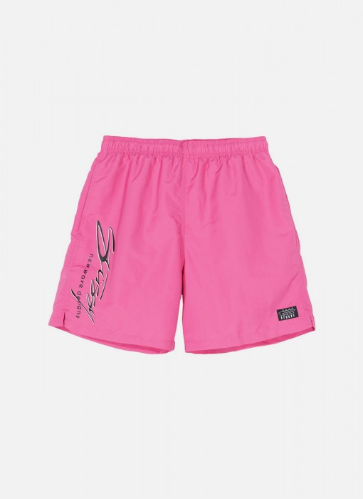New Wave Water Short