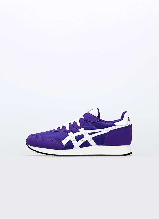 https://www.acribik.com/media/image/42/81/84/asics-tarther-og-women-gentry-purple-white-1192a187-500-01_700x700.jpg