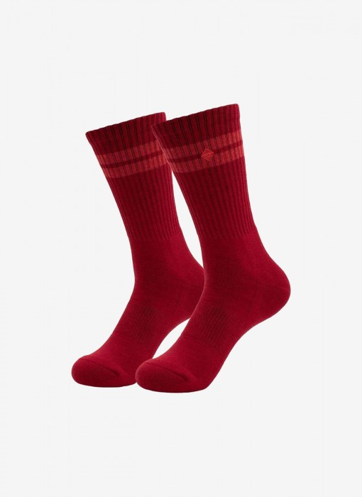 True Blood Crew Socks