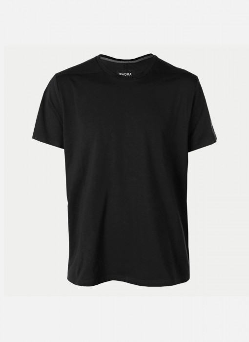 Perfect Tee V2