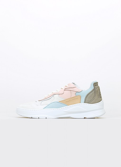Filling Pieces Low Fade Cosmo Mix Multi 3762507