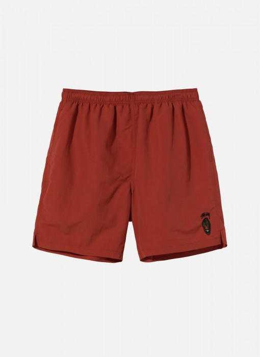Mask Water Short (rot)