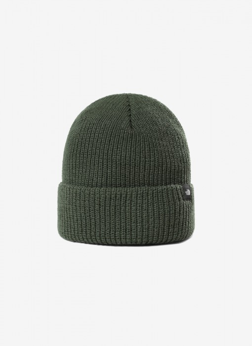 The North Face Freebeenie Thyme NF0A3FGTNYC1