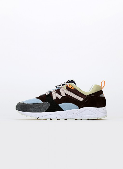 """Fusion 2.0 """"Cross Country Ski Pack"""""""