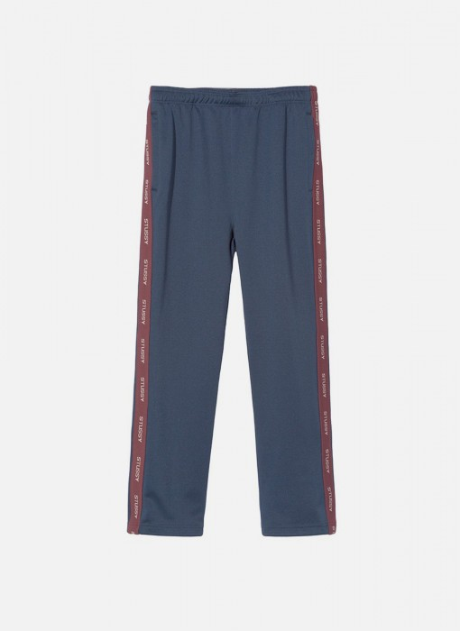 Stussy Poly Track Pant 116334 / 0806