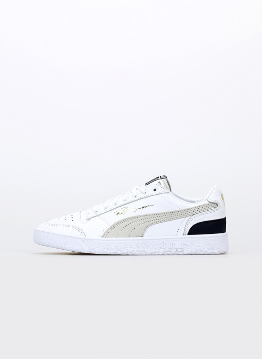 27884c191 Puma Ralph Sampson Low OG