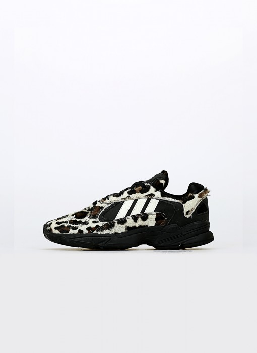 Yung-1 'Leopard'