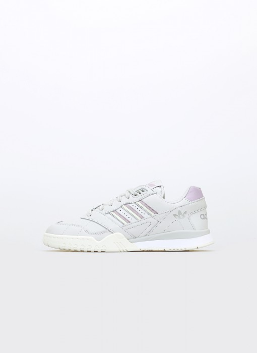 adidas A R Trainer W Grey One Soft Violet Grey Two G27714