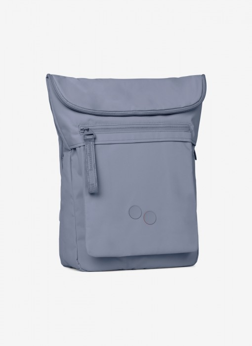 Klak Rolltop Haze Purple