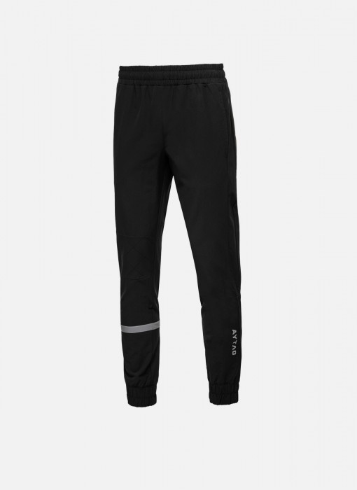 Outlaw Moscow Track Pants