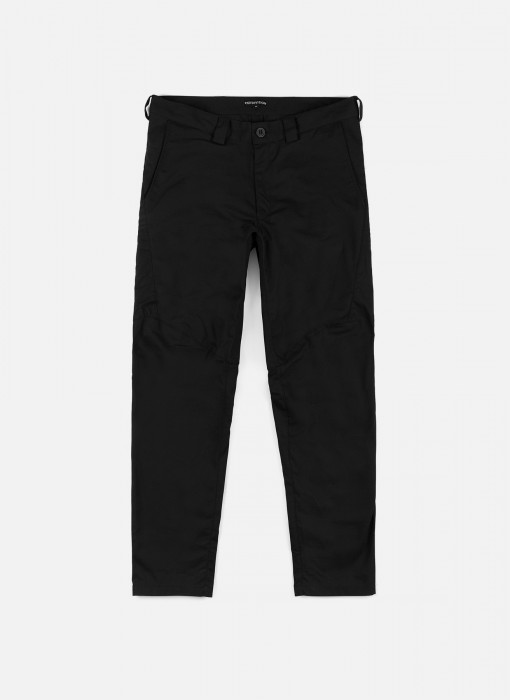 Concealed Pants RD-CP Cotton