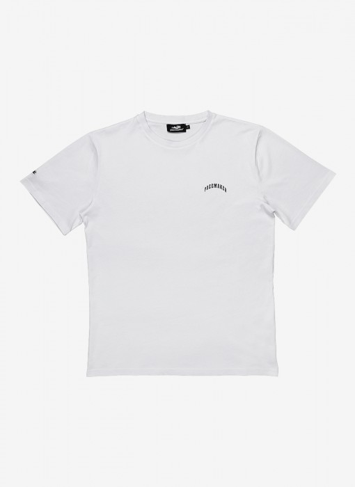 Pasics Small Logo T-Shirt