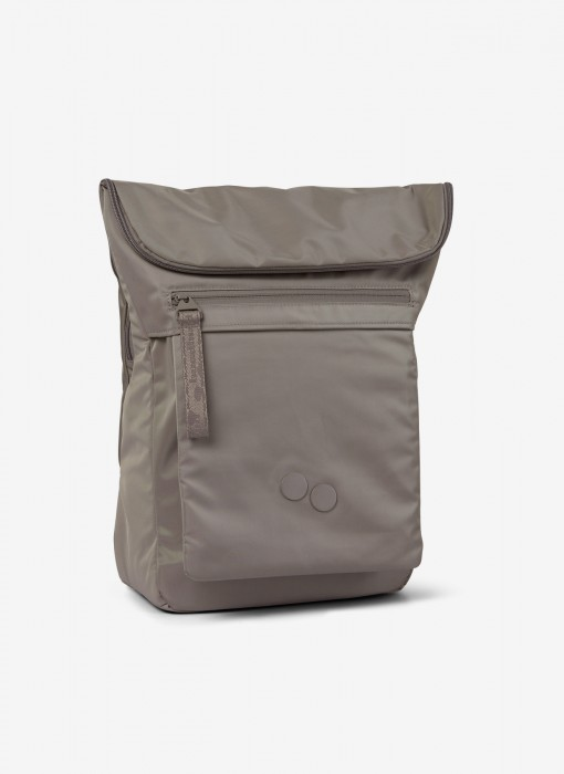 Changeant Edition Klak Rolltop Thorn Taupe