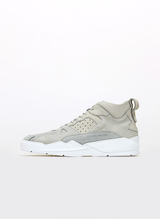 Filling Pieces Lay Up Icey Flow Dark Grey 2525701874043