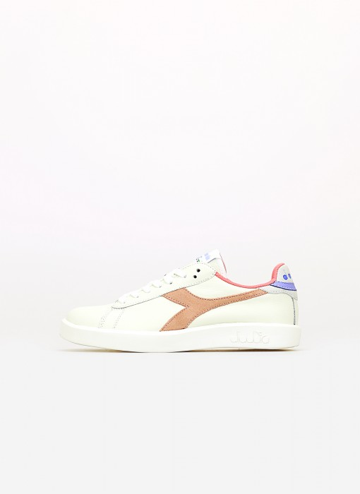 Diadora Game Wide L