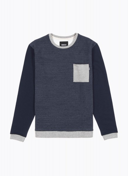 Elkin Sweater