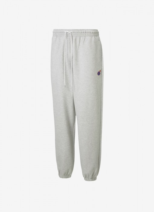 x The Hundreds Sweatpants (grau)