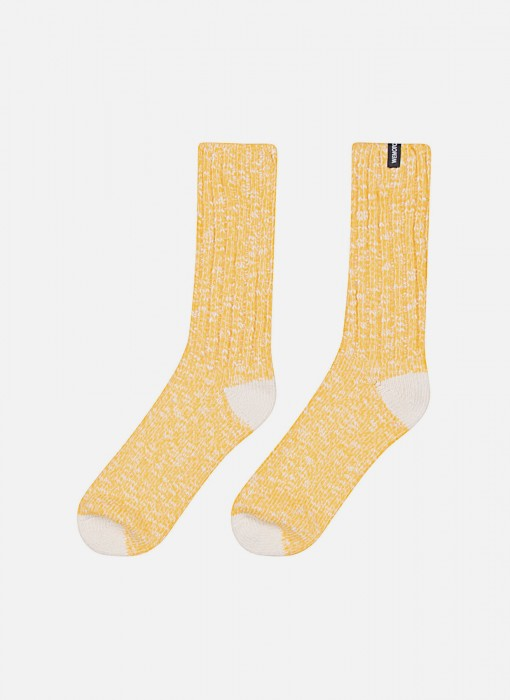 Ripon Socks