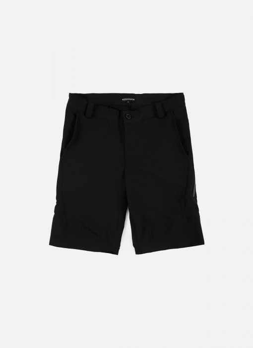 Riot Division Concealed Shorts RD-CS