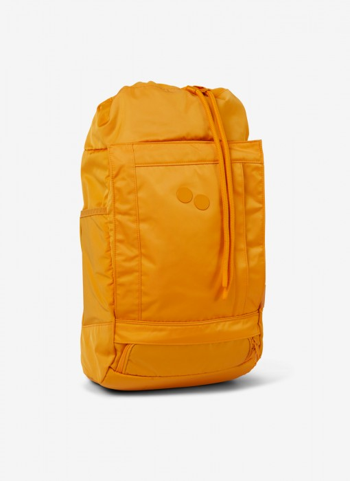 Changeant Edition Blok Medium Seabuck Orange