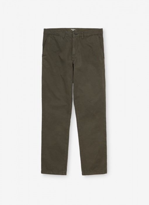 Johnson Pant (Cypress)
