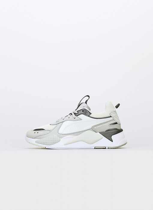 Puma RS-X Trophy e24ec61820