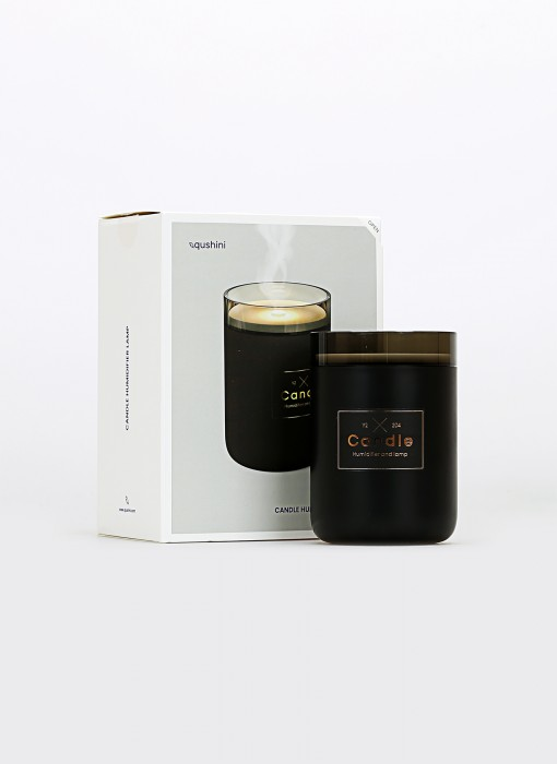 Candle Humidifier