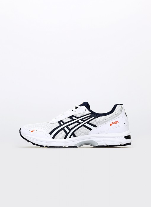 Asics Gel Escalate White Midnight 1201A042-102